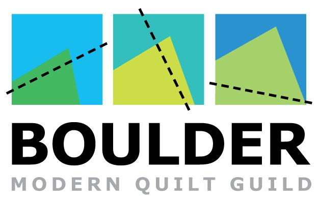 Boulder MQG